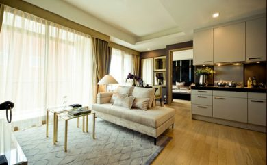 prive-by-sansiri-1br-for-sale
