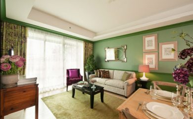 prive-by-sansiri-2br-for-sale