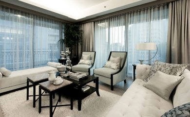 prive-by-sansiri-3br-for-sale