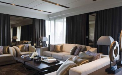prive-by-sansiri-penthouse-for-sale