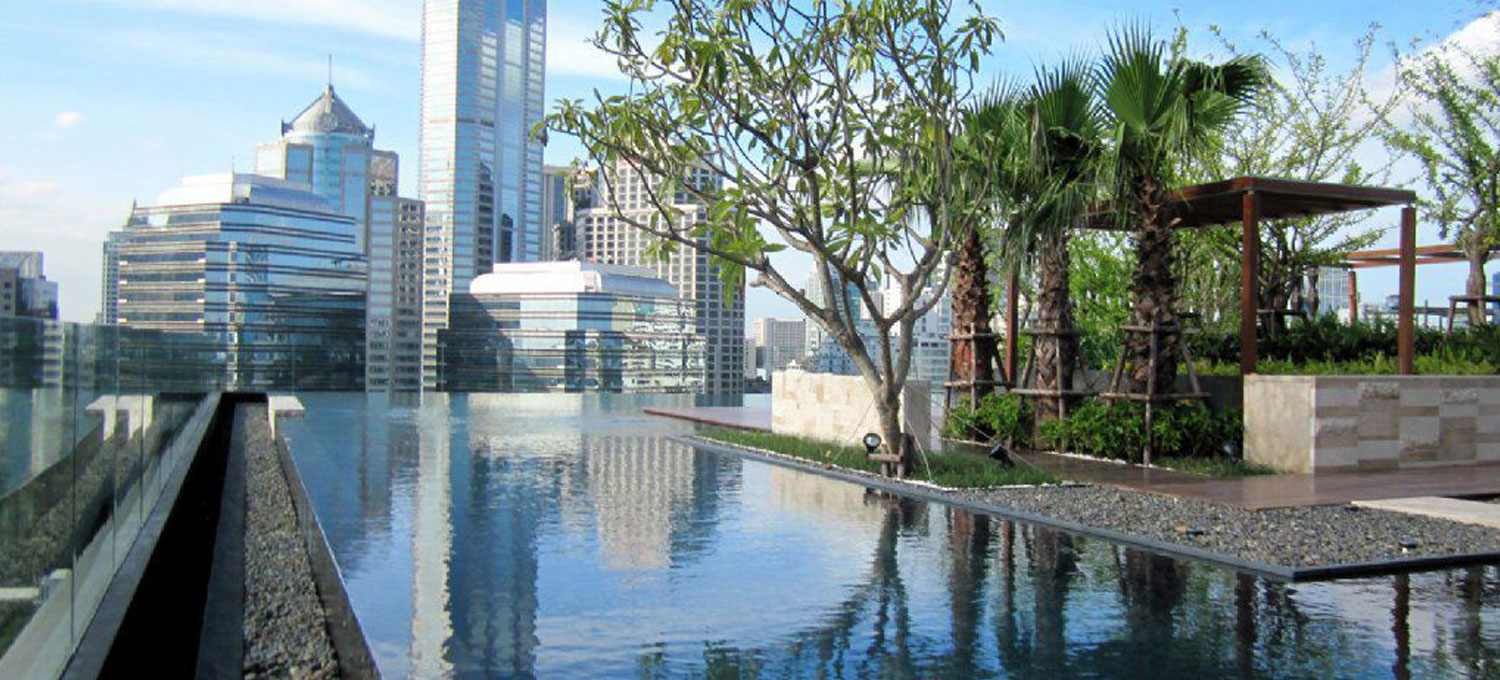 prive-by-sansiri-bangkok-condos-for-sale