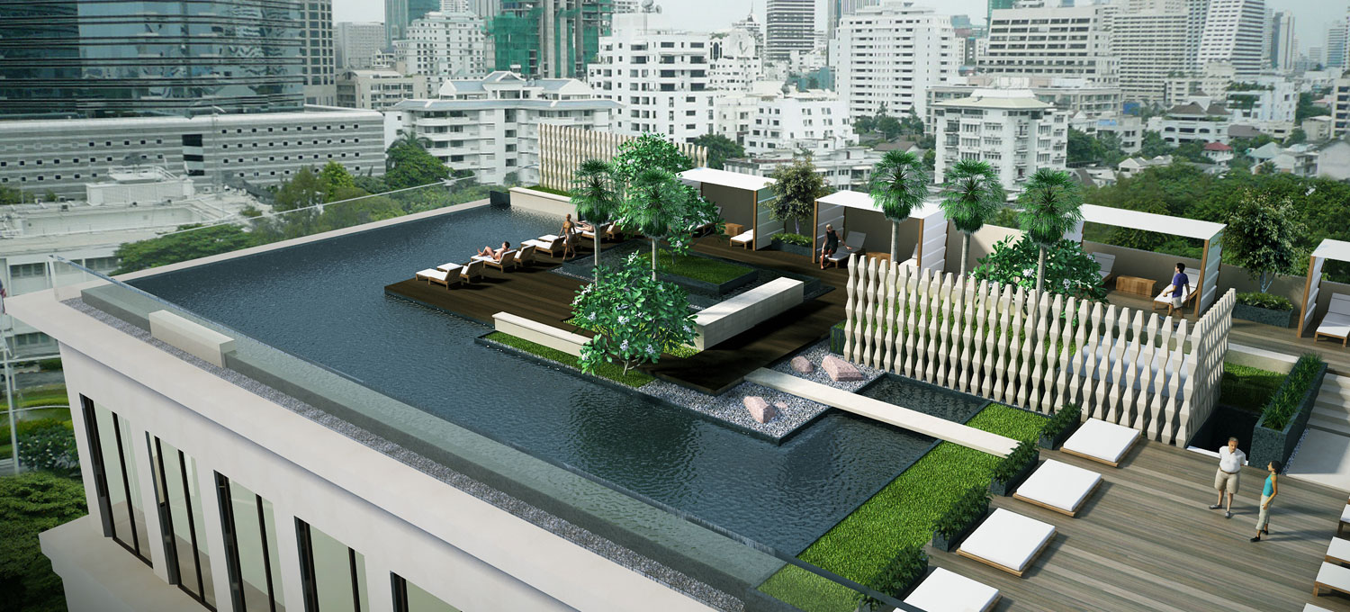 prive-by-sansiri-bangkok-condos-for-sale2
