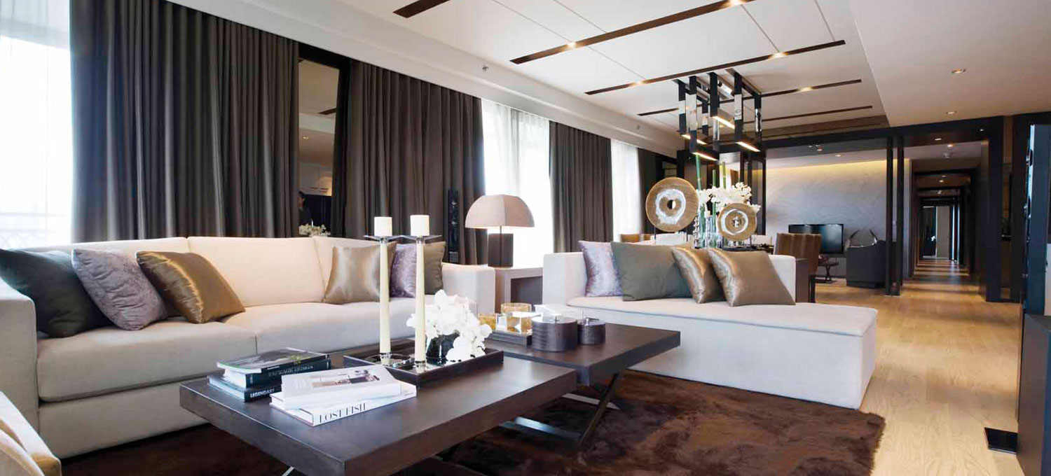 prive-by-sansiri-bangkok-condos-for-sale3
